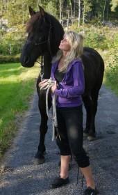 Healing av dyr