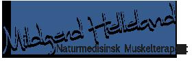 Mildgerd Helleland